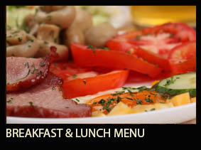 breakfastandlunchmenu